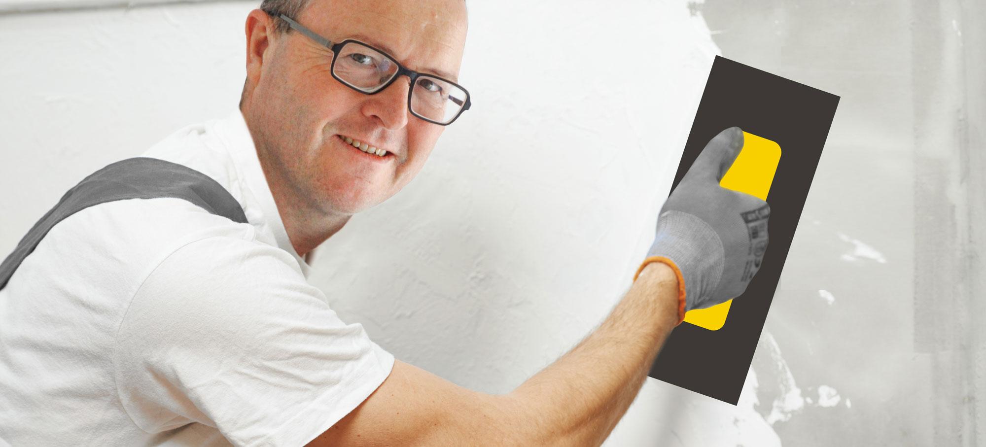 Sie suchen nach einem Gipser? Die Firma Meiergipser Dagmersellen AG bietet Ihnen jahrelange Erfahrung in Gipserarbeiten und Trockenbau. Rufen Sie uns an!