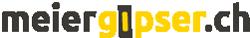 Meiergipser Dagmersellen AG Logo